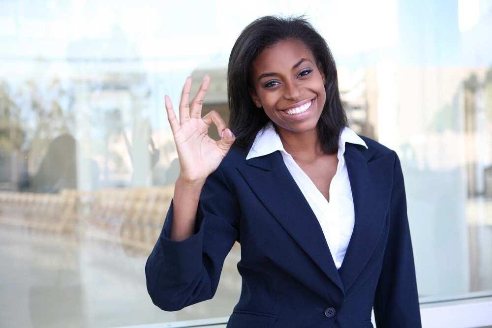 international ngo jobs in nigeria