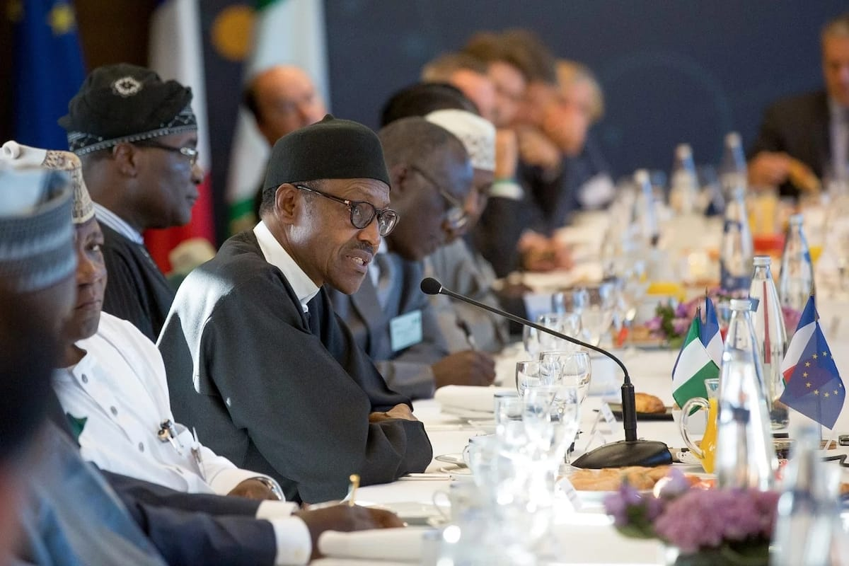 Paris Club refund: Presidency releases details, SEE how much each state got