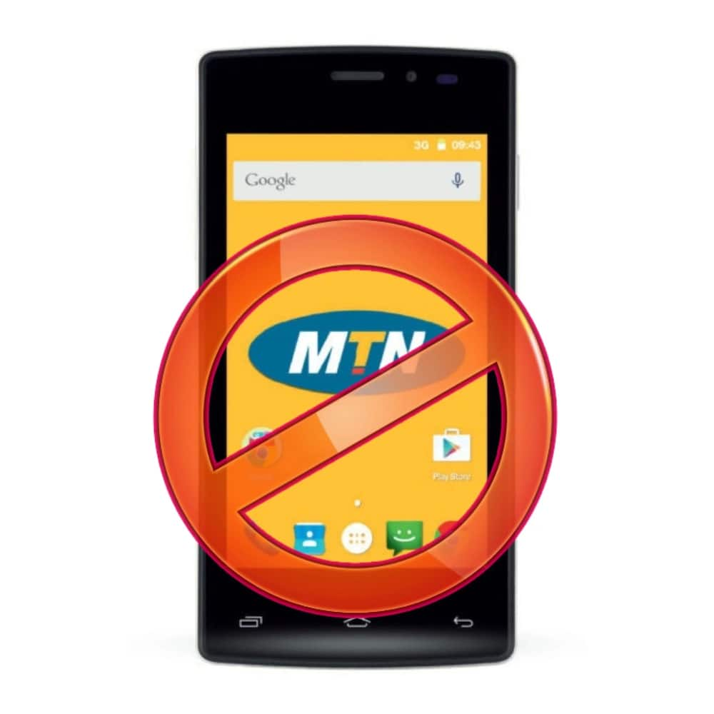 How to block a number from calling you on MTN Nigeria? ▷ Legit ng