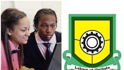 Yabatech part-time courses: how much does it cost?