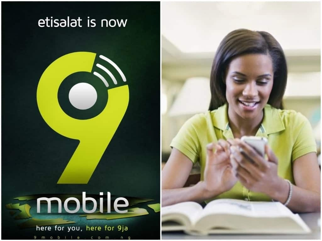 Etisalat WhatsApp bundle plans: subscription, cancellation and
