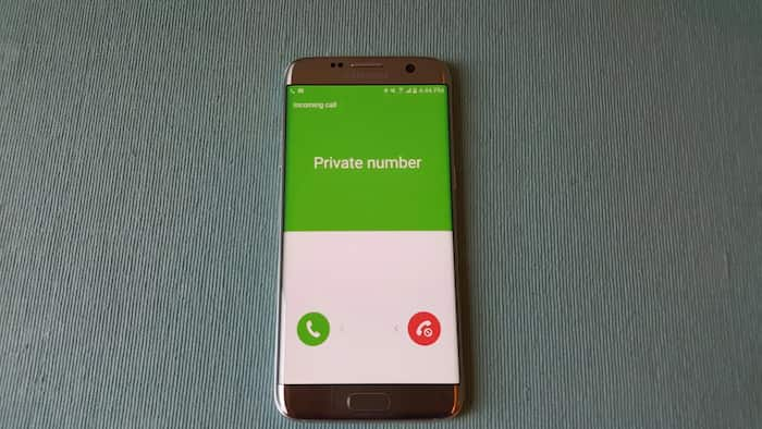 How to hide number on Glo, Airtel, MTN & 9mobile: step-by-step guide
