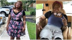 That tragedy has changed my life - Sosoliso survivor say