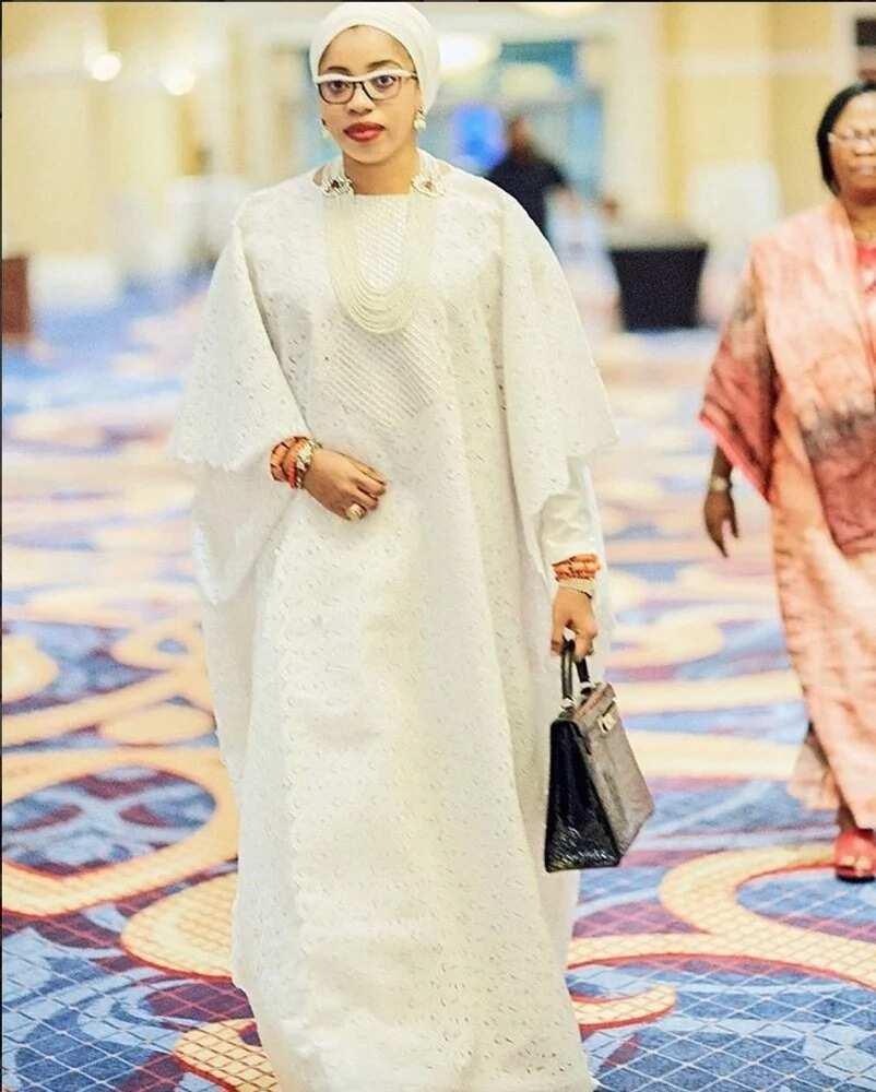 wife of Ooni of Ife