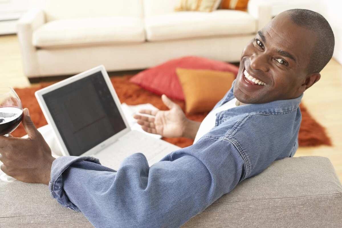 Online Courses in Nigeria ▷ Legit ng