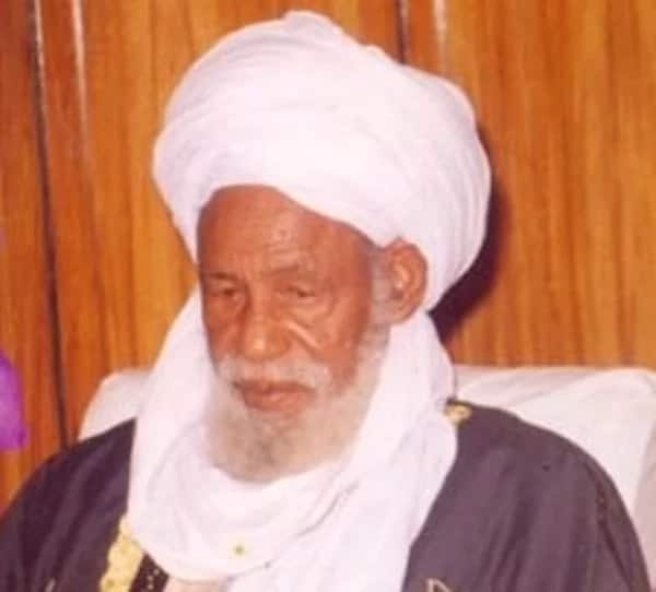 Makarantar Sheikh dahiru Bauci ta yaye mahaddatan Al'kur'ani 898