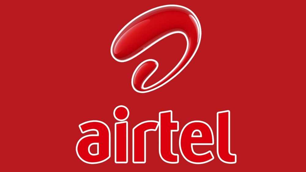 All Airtel call plans, prepaid and postpaid ▷ Legit ng