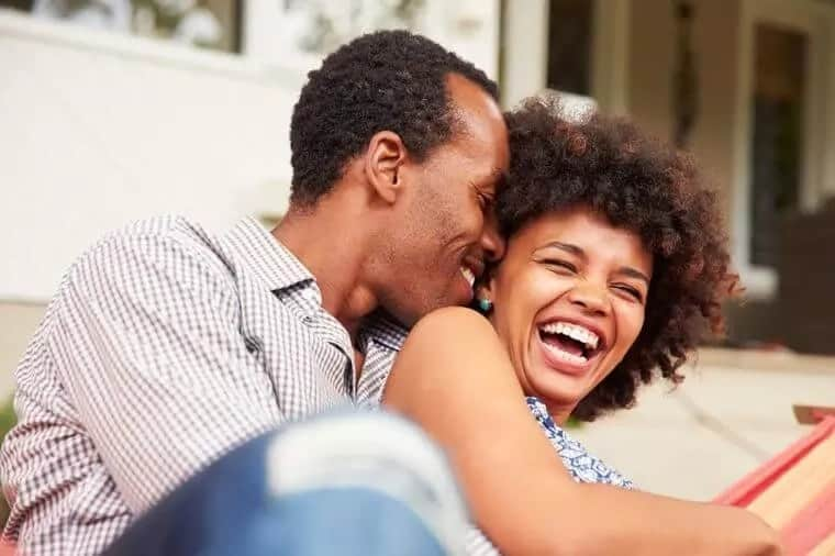 Best books on marriage and relationships every couple should read