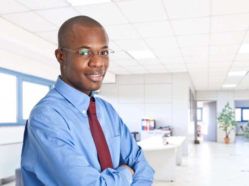 KPMG Nigeria salary structure 2017 ▷ Legit ng
