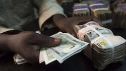Buy at N410, then sell at N460 or above. Banks are Profiting from Nigerians in the Foreign Exchange Market