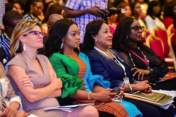 WIMBIZ 17th annual conference: 'Unstoppable You! Reinvent and Reinvigorate'