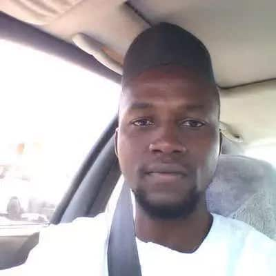 #KogiDecides: Abubakar Audu and the Campaign of Calumny