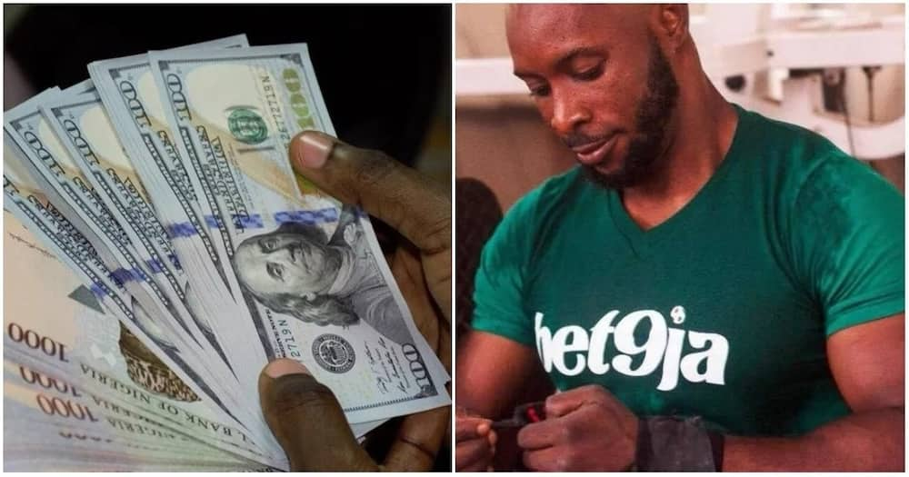 Bet9ja Booking Codes in 2018 [Updated] ▷ Legit ng