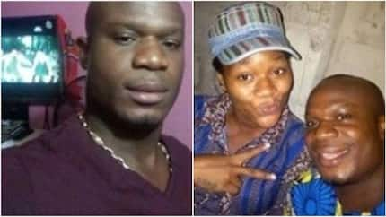 Tragedy as angry wife allegedly stabs her husband to death in Lagos few months after wedding