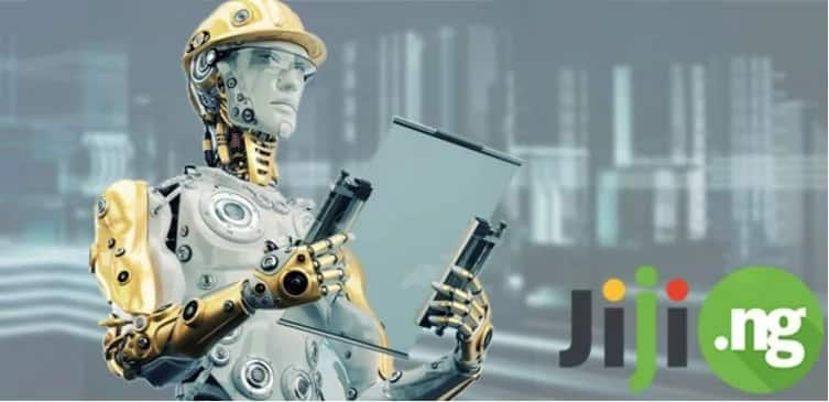 Top 5 unbelievable jobs of the future