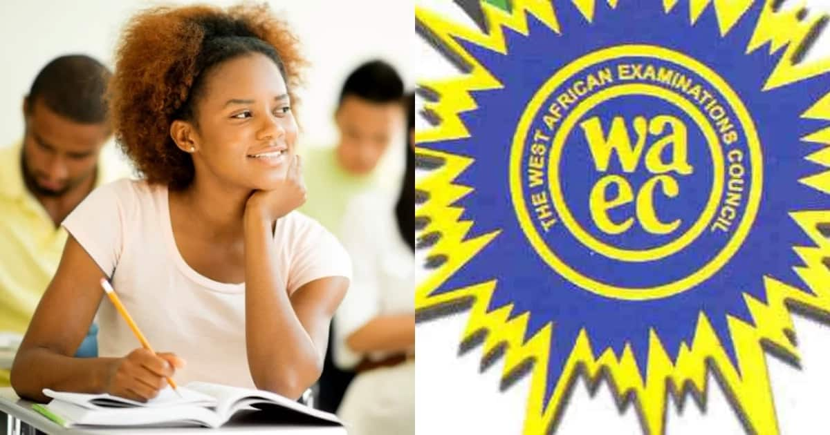 Check WAEC result without scratch card: is it possible
