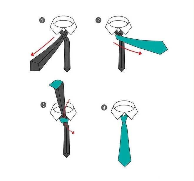 Kent Knot