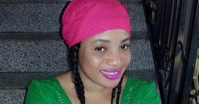 Dandalin Kannywood: Jaruma Aina'u Ade ta ayyana lokacin auren ta
