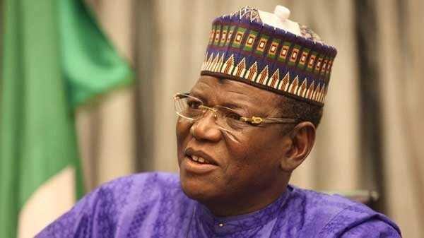 APC na nuna kwatancin kiyayya – Dan takarar shugabancin kasa a PDP