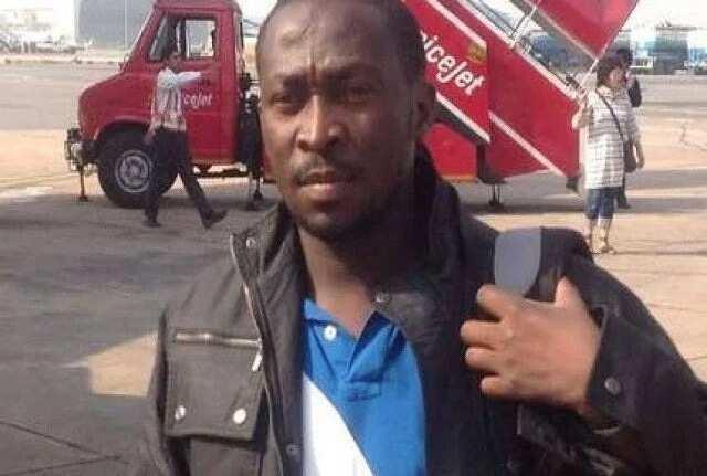 Yan matan Chibok 14 cikin 113 da ke hannun Boko Haram ke raye – Ahmad Salkida