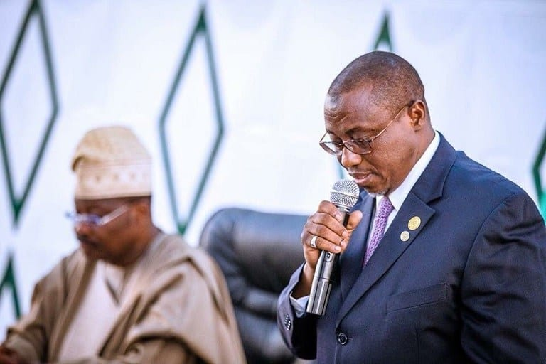 NANS rejects NNPC recruitment requirements, threatens to protest