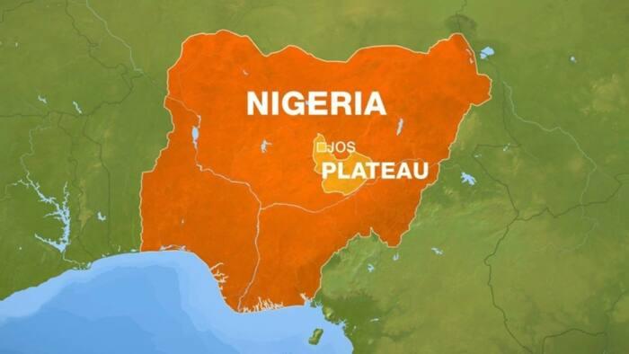 Lawmaker in tears as suspected herdsmen kill 9 men, 3 women in Plateau community