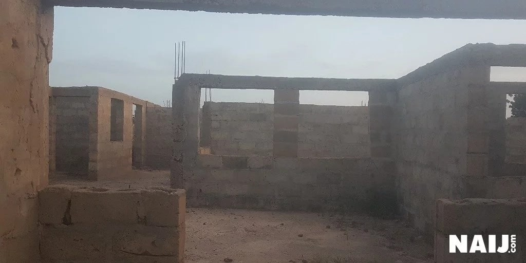 Investigation: Abandoned projects, fund diversion, cultural barrier worsen primary healthcare delivery in the north