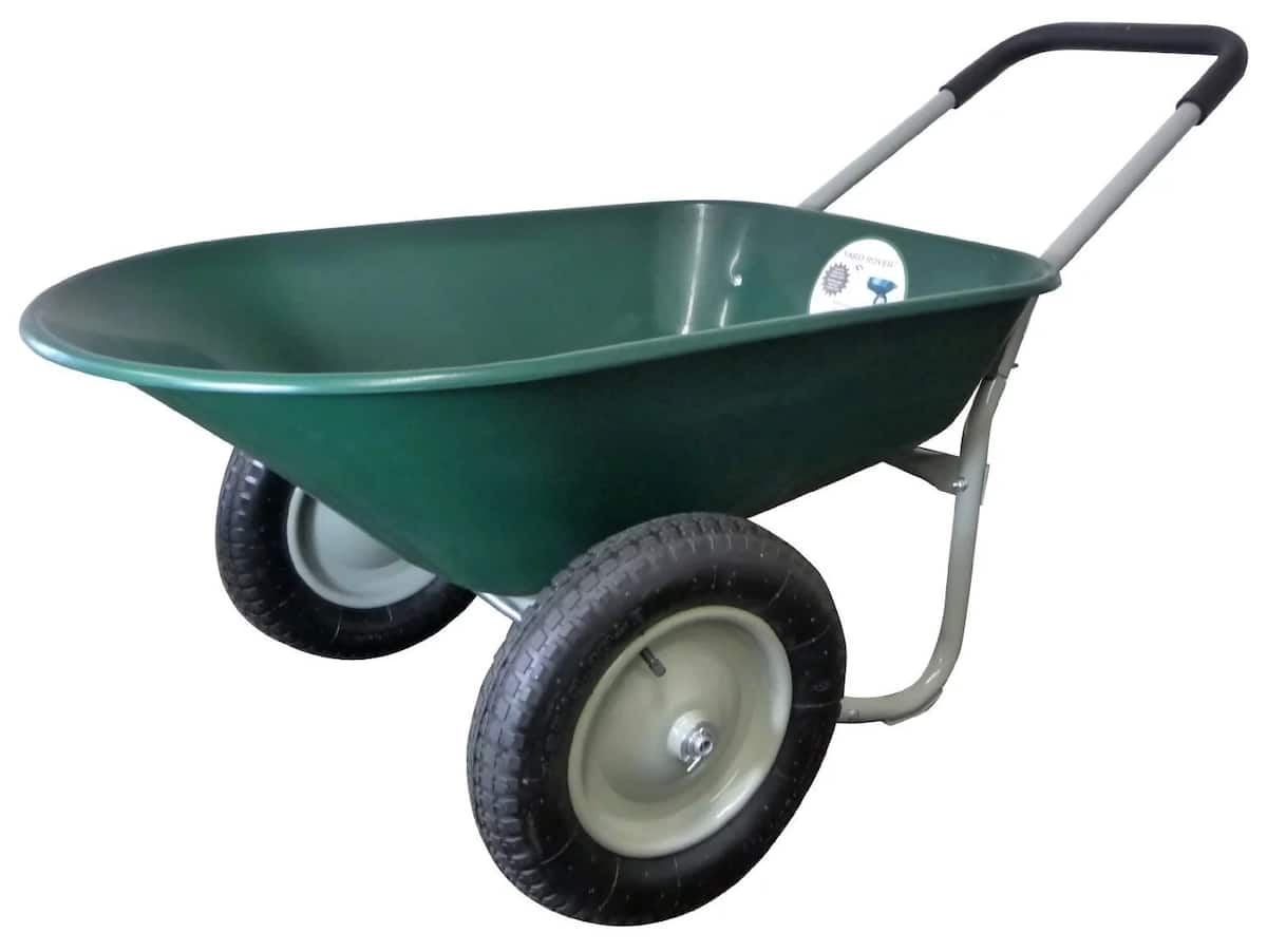 Wheel tool