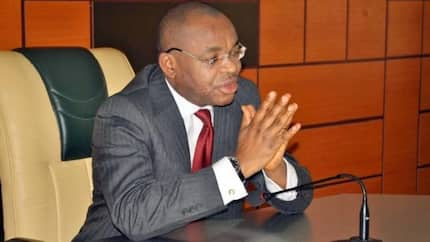 N6.5b corruption scandal hits Akwa Ibom as EFCC reportedly probes state officials