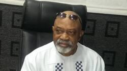 Strike: Buhari's ministers should be sacked - NARD president replies Ngige