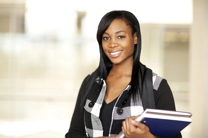 Post UTME cut-off marks for Nigerian universities