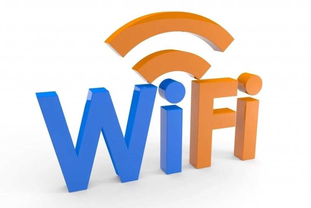 Spectranet Wifi