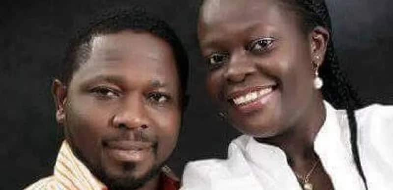 BREAKING: Female lawyer who stabbed husband to death sentenced to jail