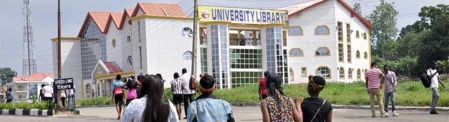 Lead City University, Ibadan