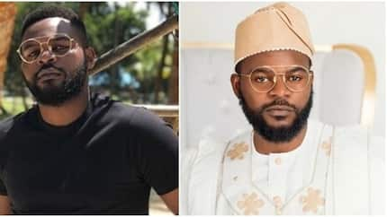 Falz sues NBC for N100m for banning his This is Nigeria song