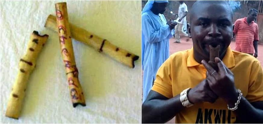 6 important Igbo traditional musical instruments and their uses