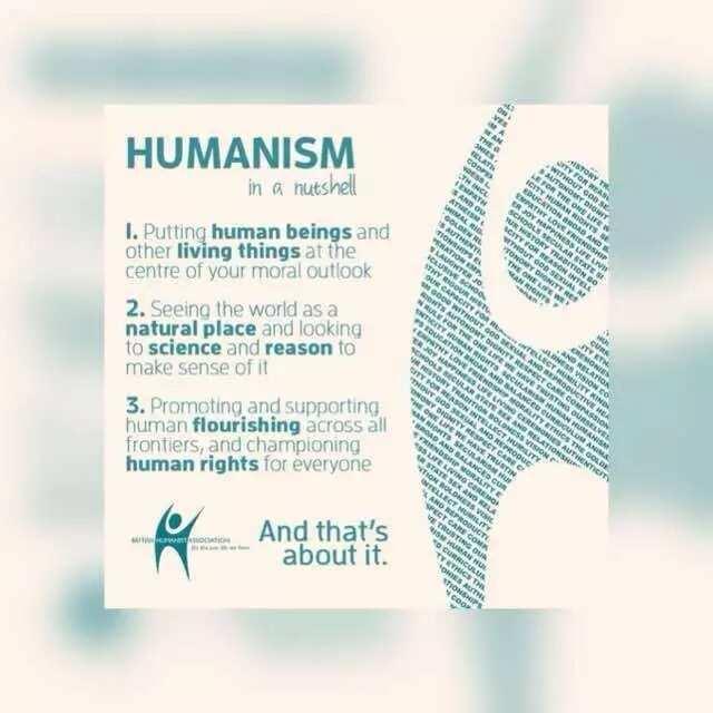 An Atheist's Response to Abubakar Shekau's latest video - by Humanist Mubarak Bala