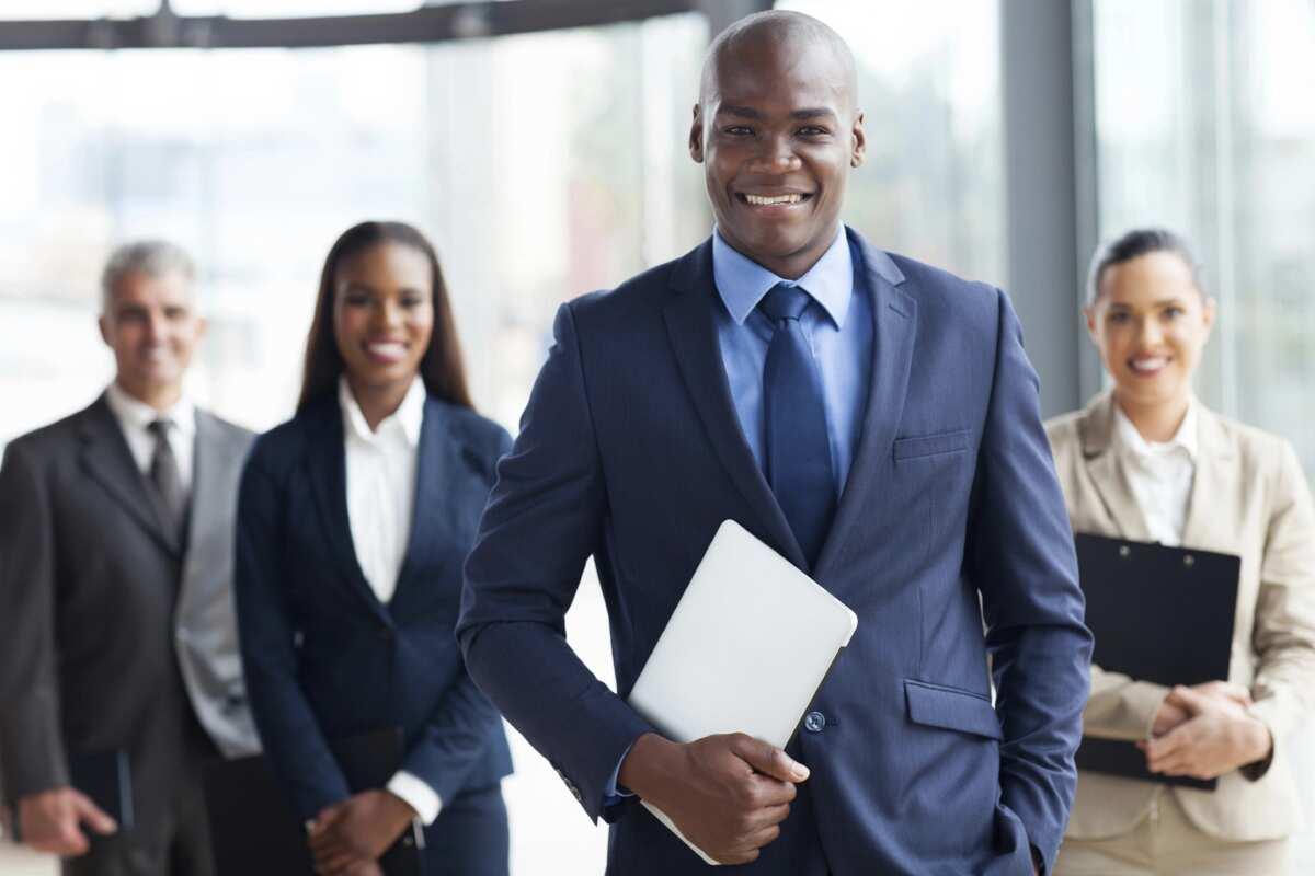 List of professional exams in Nigeria