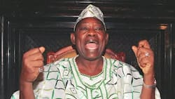 June 12: His father thought he would die as a baby, 6 other facts you did not know about MKO Abiola