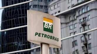 6. Petrobras