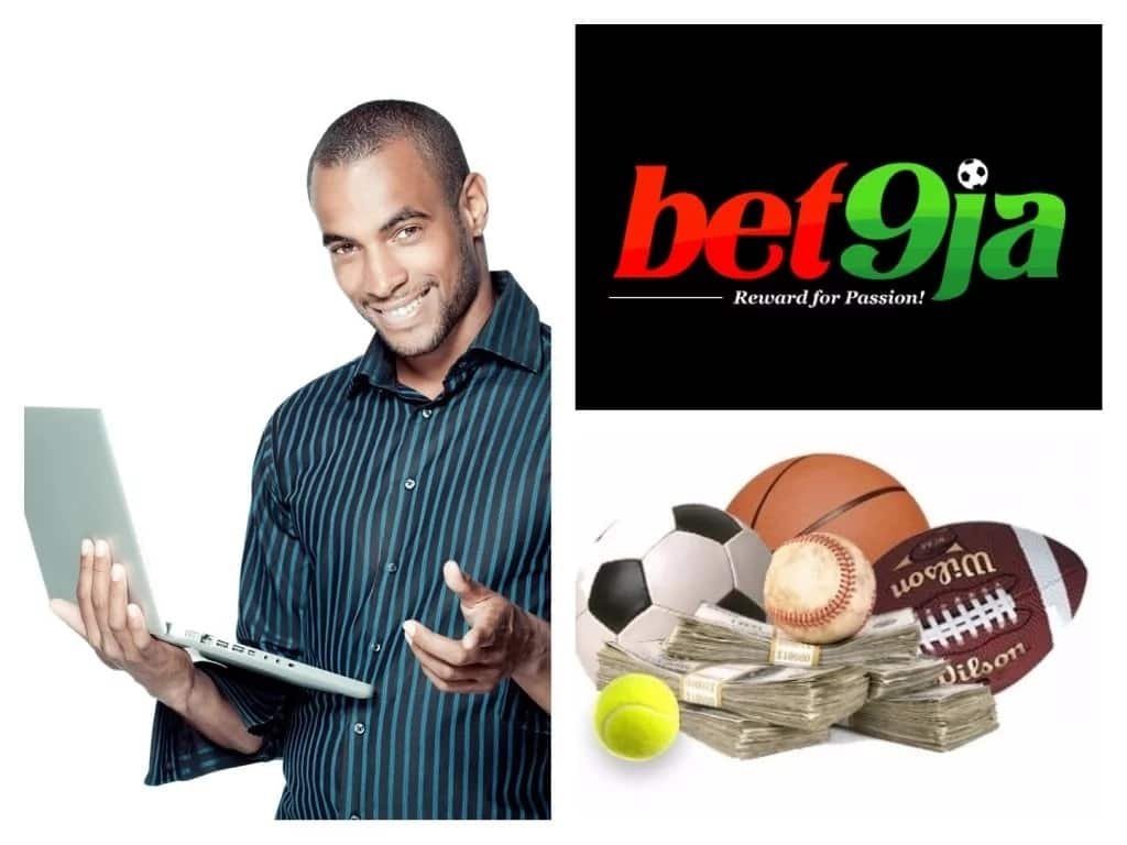 Best Tips on How to Play bet9ja and Win Big ▷ Legit ng