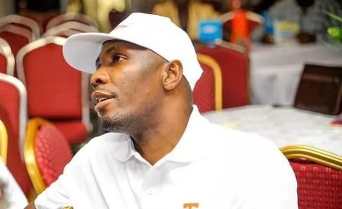 Ijaw Youth Council pleads with FG to drop corruption charges against Tompolo