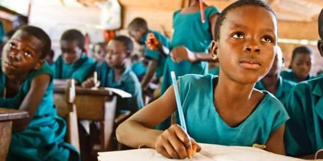 Importance of civic education in Nigerian schools