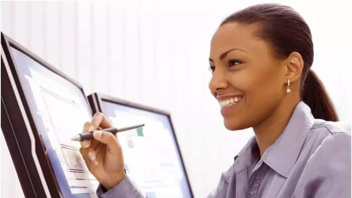 10 qualities of a good computer professional: Key skills and characteristics