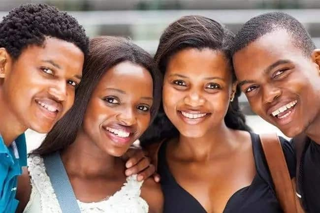 List of business ideas in Nigeria for students
