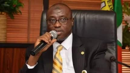 Alleged cash gift to President Buhari campaign is political hallucination - NNPC
