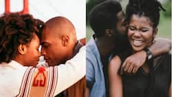 Top 10 romantic Valentine messages for girlfriend