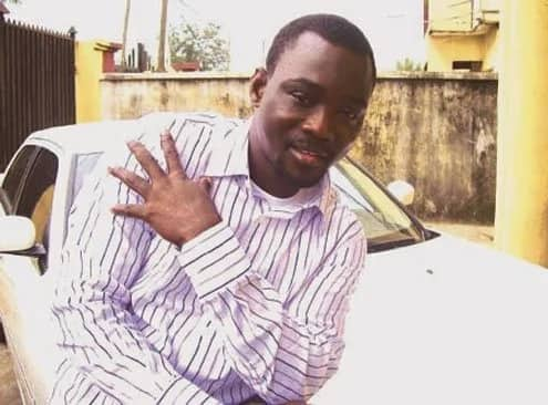 Jaiye Kuti biography Pasuma