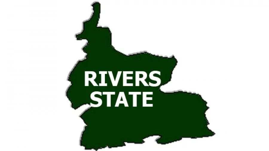 Rivers State $21.073 billion