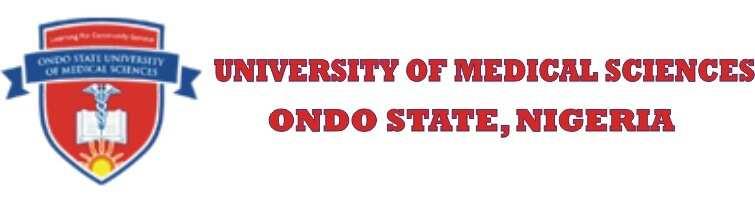 Ondo State University of Medical Sciences